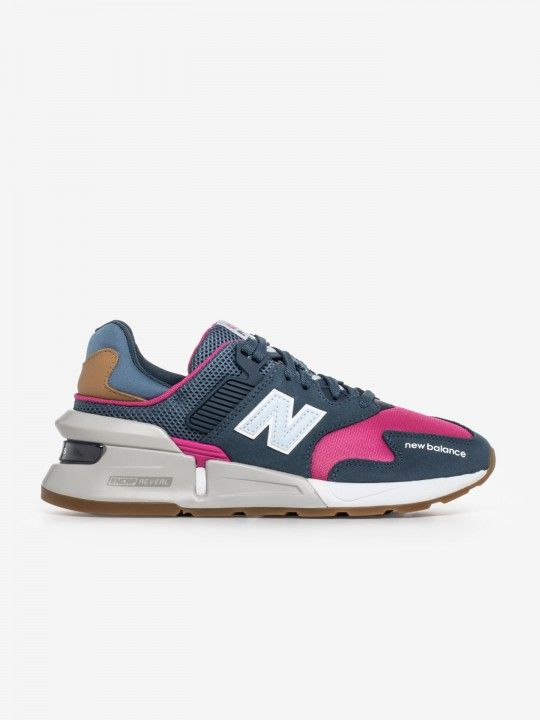 New Balance WS997 Sneakers
