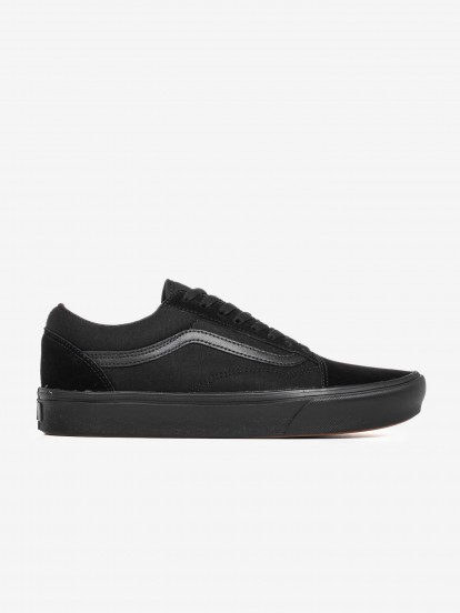 Vans Old Skool ComfyCush Sneakers