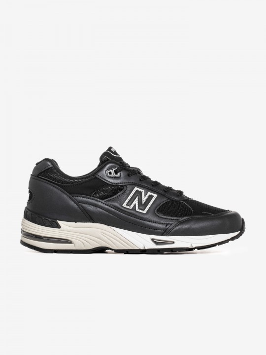 Zapatillas New Balance M991