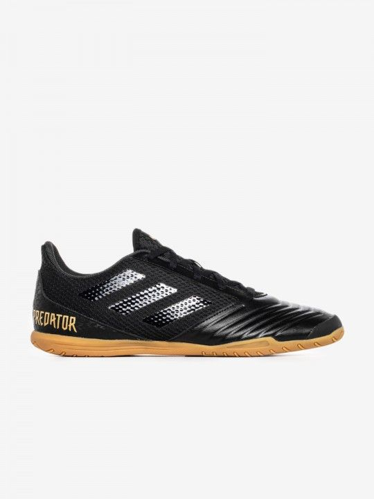 Adidas Predator 19.4 IN Football Trainers