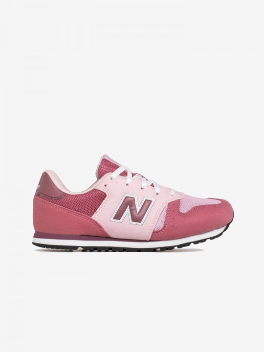 New Balance YC373 Sneakers