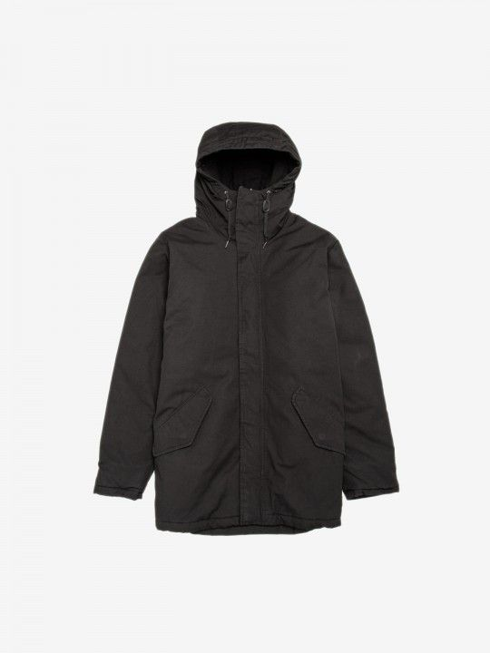 Chaqueta Thermore Padded Parka