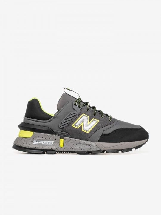 New Balance MS997 Sport Sneakers