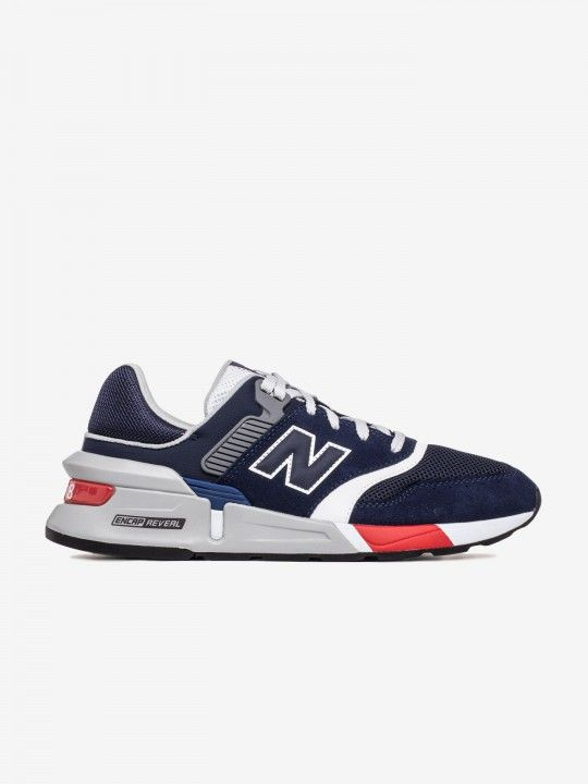 Zapatillas New Balance MS997
