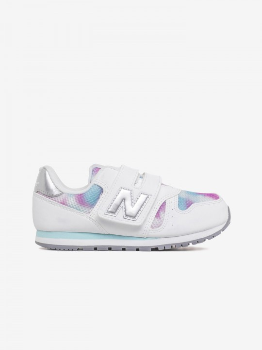 New Balance YV373 Sneakers