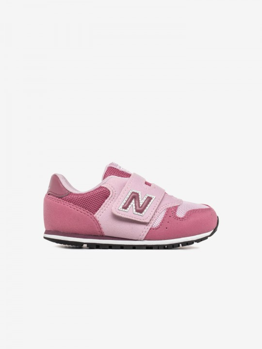 New Balance IV373 Sneakers