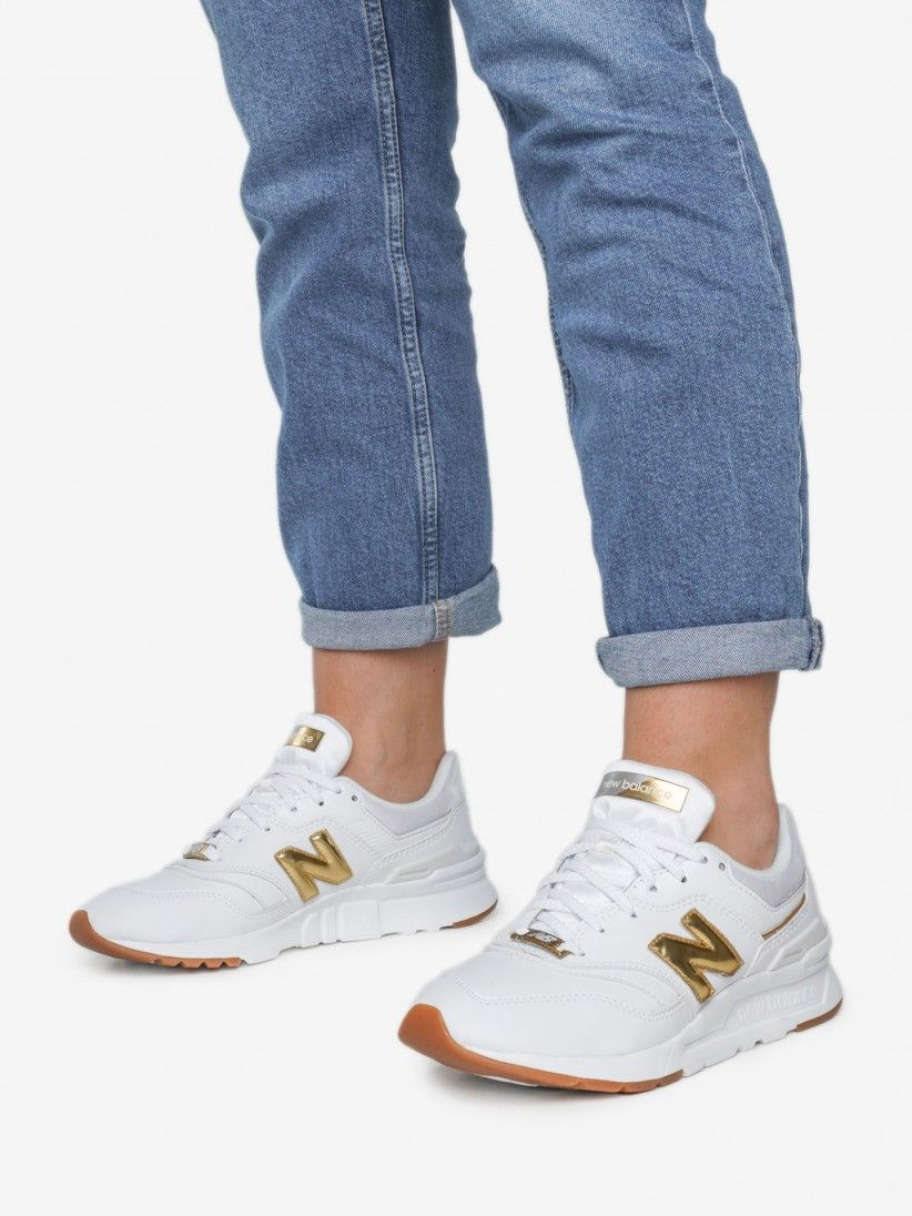 New Balance CW997 Sneakers