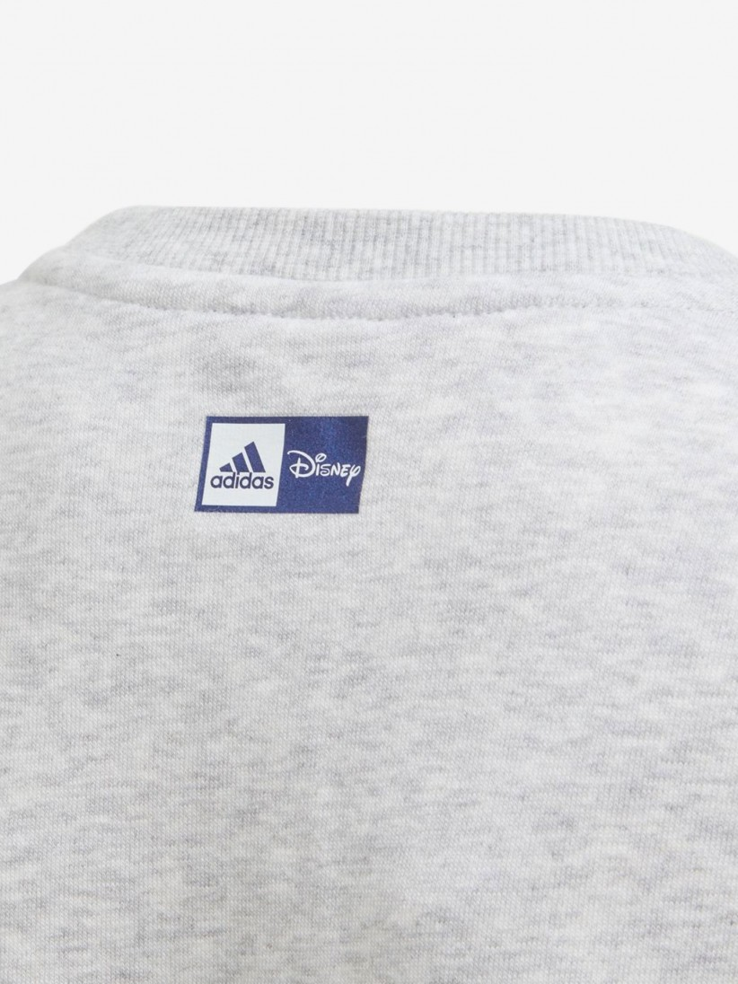 CAMISOLA ADIDAS GL DY FRO