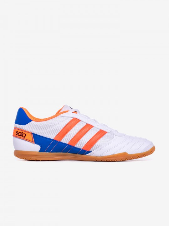 Adidas Super Sala Trainers