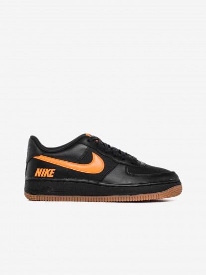 Nike Air Force 1 07 LV8 5 Sneakers