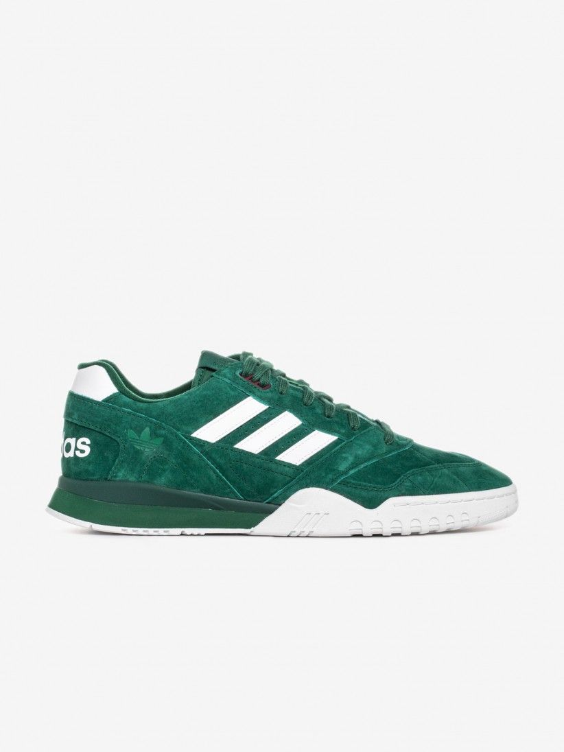 Adidas A. R. Trainer Sneakers