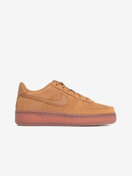 Zapatillas Nike Air Force 1 07 LV8 3 (GS)