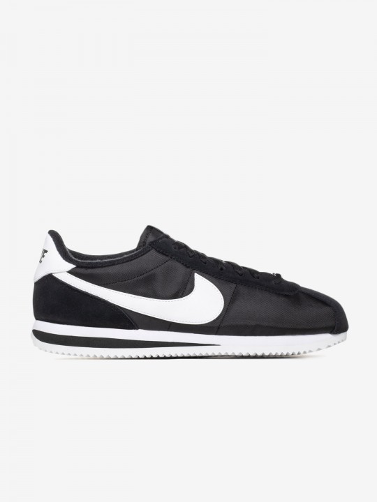 Sapatilhas Nike Classic Cortez Basic Leather
