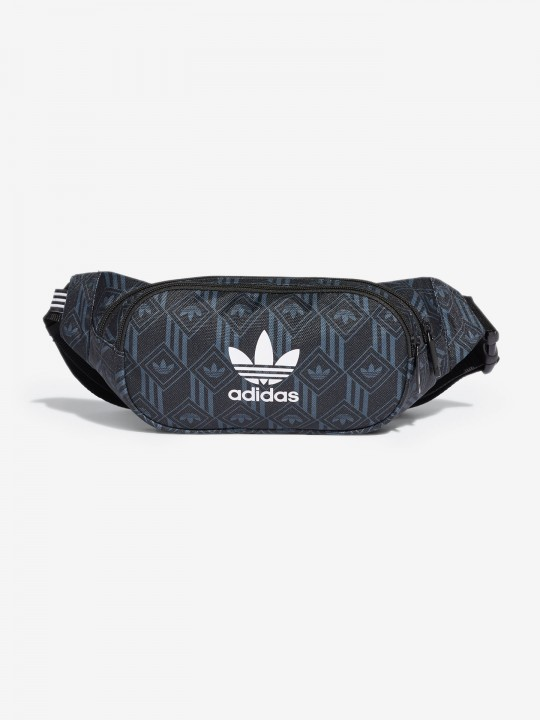 Adidas Monogram Hippack Bag