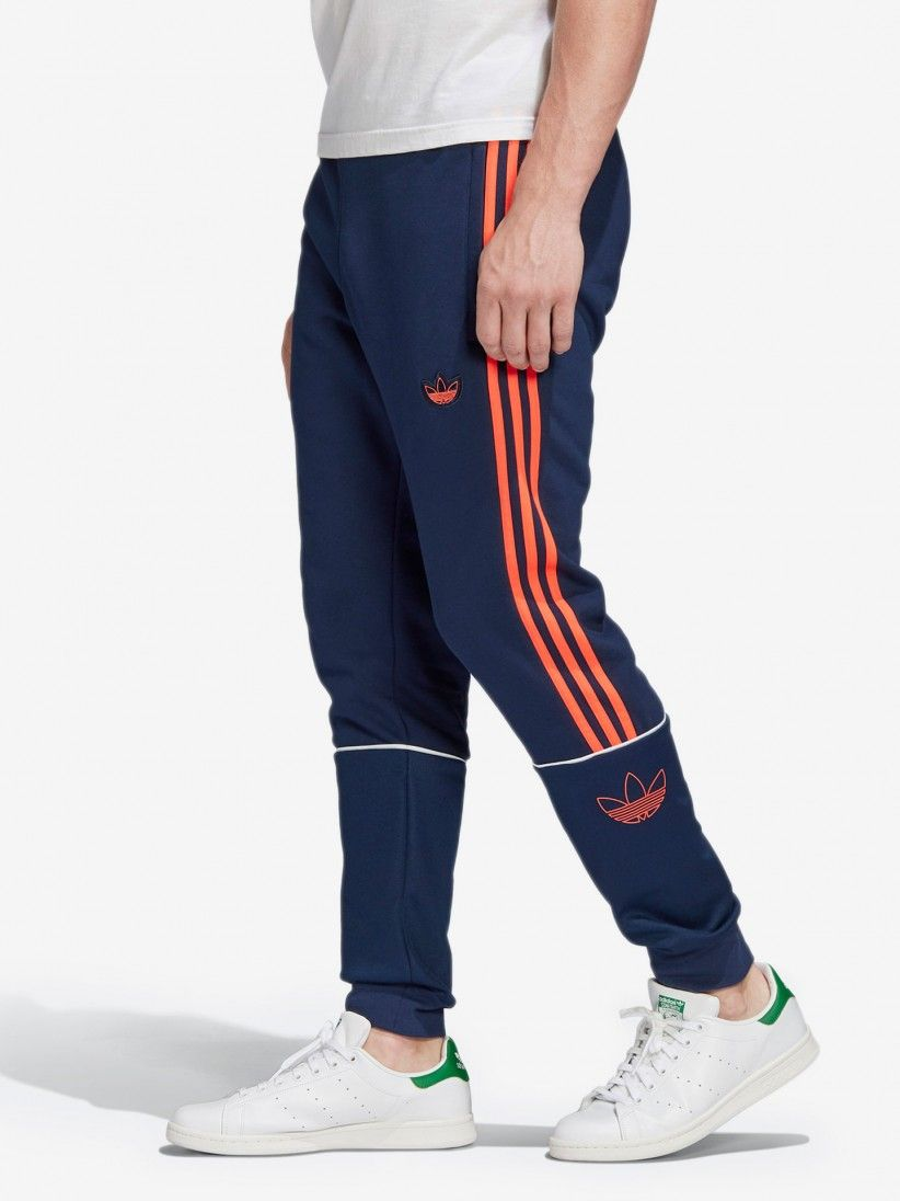 Adidas Outline Trousers