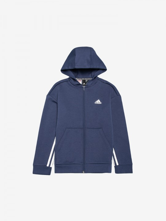 Chaqueta Adidas 3-Stripes