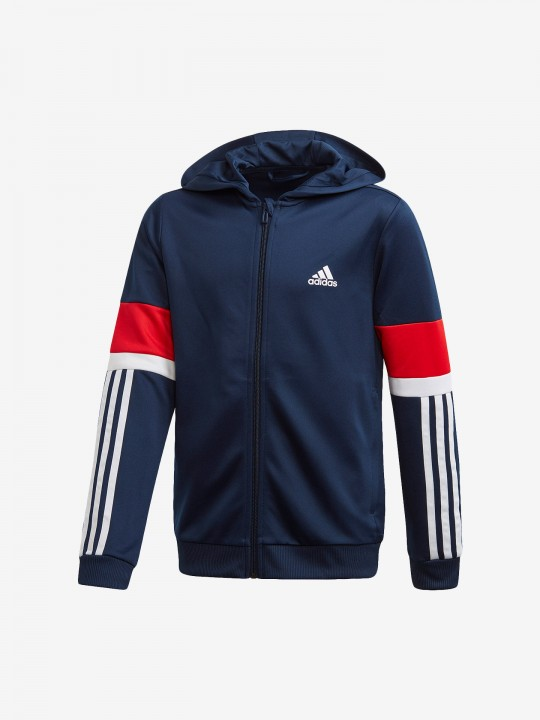 Chaqueta Adidas Equipment
