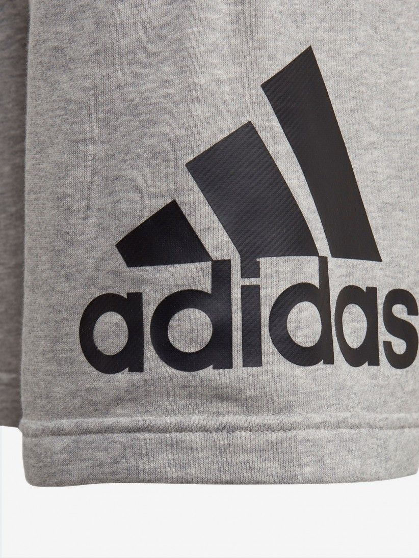 Calções Adidas Badge Of Sport Must Haves