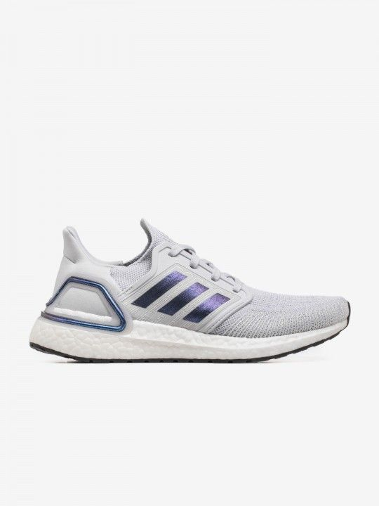 Zapatillas Adidas Ultraboost 20W
