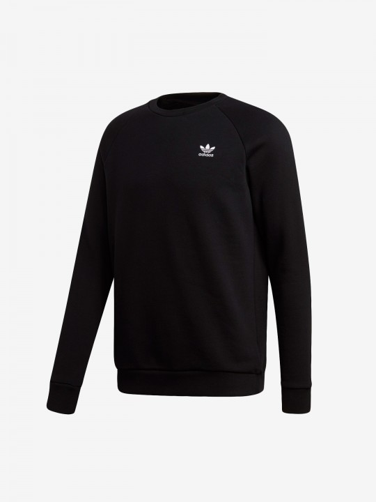 Adidas Essential Sweater