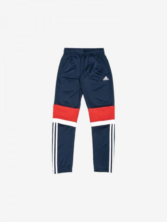 CALÇA ADIDAS EQUIPMENT