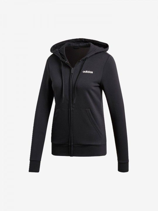 Chaqueta Adidas Essentials Solid