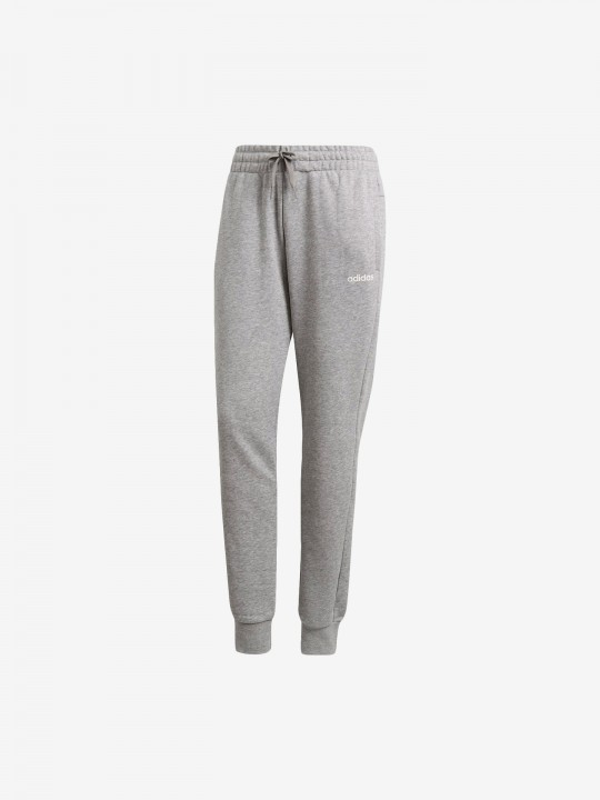 Adidas Essentials Solid Trousers