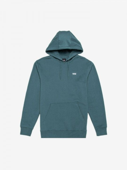 CAMISOLA VANS BASIC PULLOVER