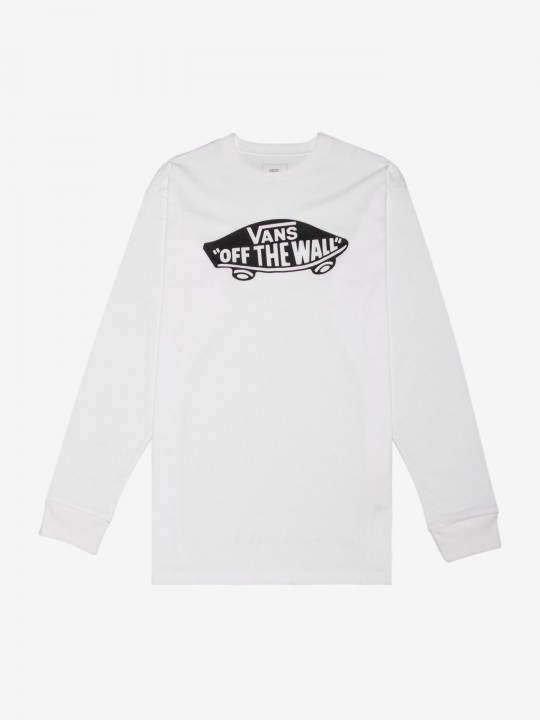 Vans OTW Sweater