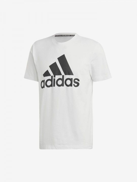 T-SHIRT ADIDAS MUST HAVES BADGE OF SPORT