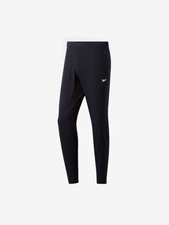 Pantalones Reebok Training Supply