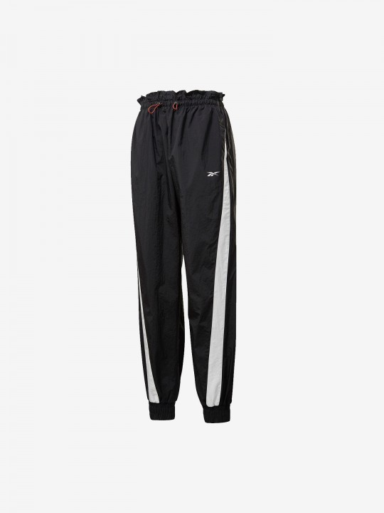 Reebok Studio High Intensity Trousers
