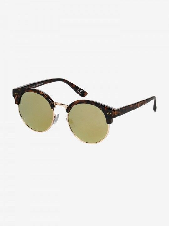 Vans Rays for Daze Sunglasses