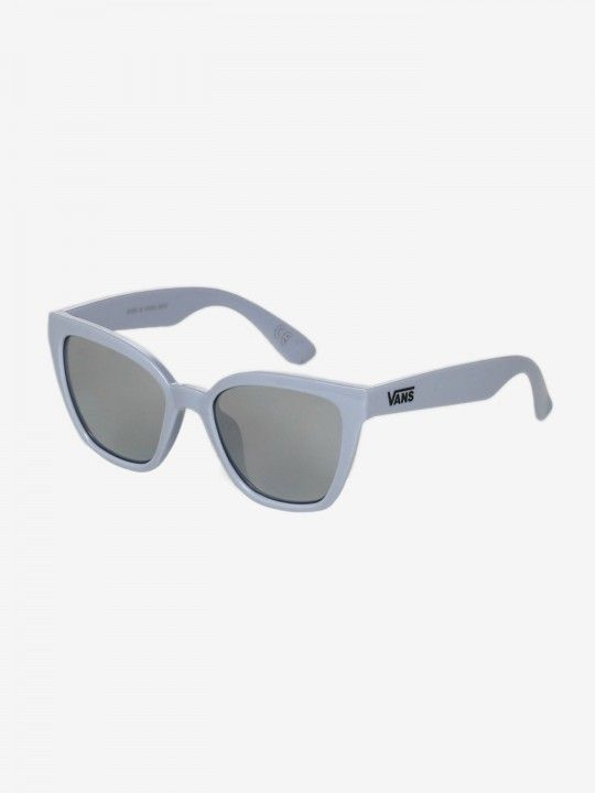 Vans Hip Cat Sunglasses