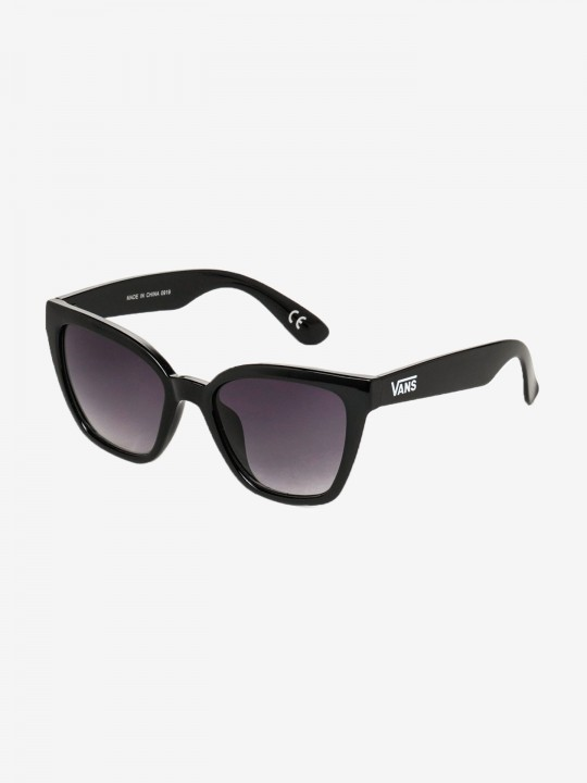 OCULOS VANS WM HIP CAT SUNGLASSES