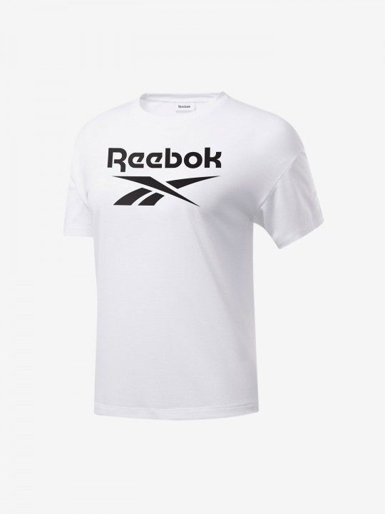 T-SHIRT REEBOK WORKOUT READY SUPREMIUM
