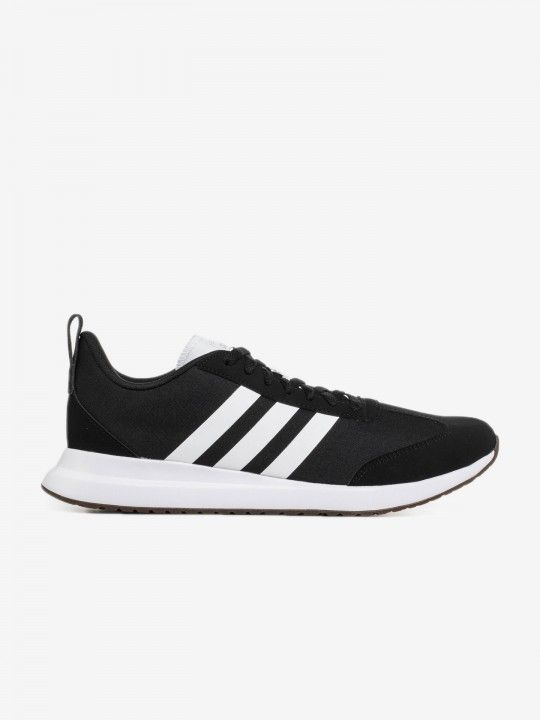 Zapatillas Adidas Run 60S