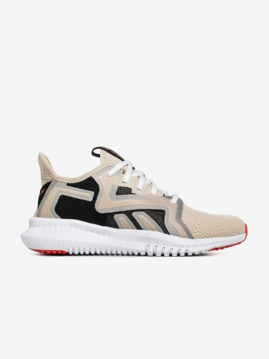 Zapatillas Reebok Flexagon 3.0