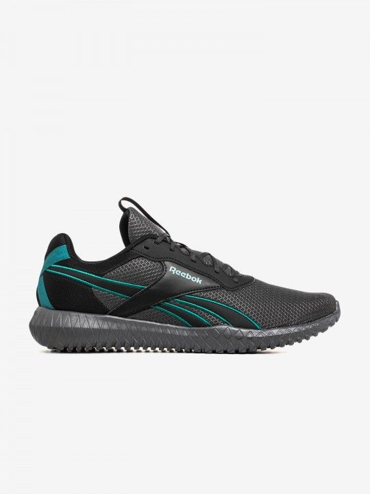 Reebok Flexagon Energy 2.0 Trainers
