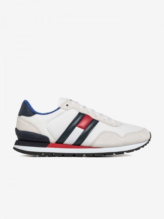 Sapatilhas Tommy Hilfiger Casual Jeans