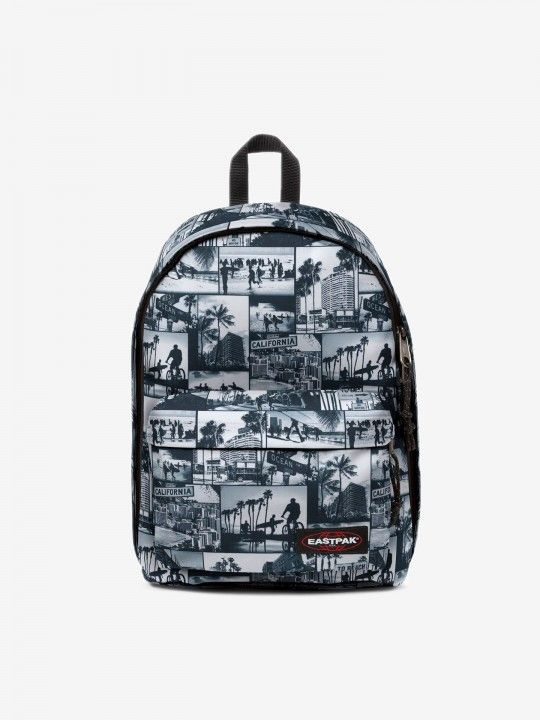 Mochila Eastpak Out Of Office