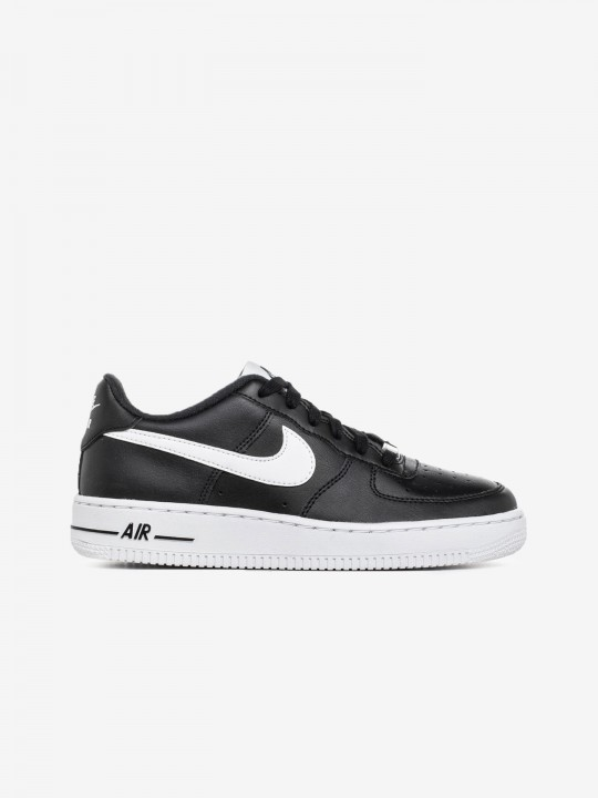 Nike Air Force 1 AN20 GS Sneakers