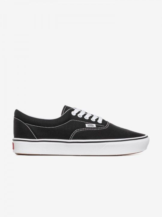 Vans Era ComfyCush Sneakers