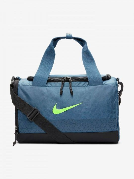SACOS NIKE VAPOR POWER