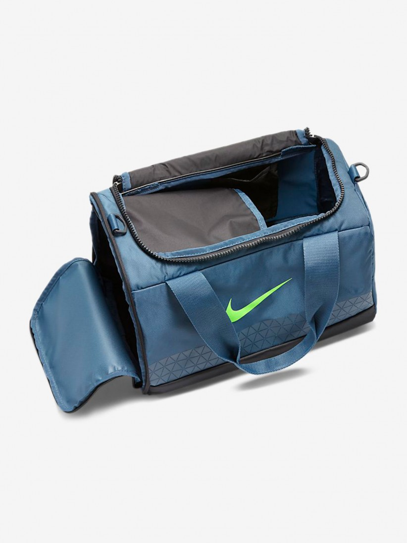 Saco Nike Vapor Power