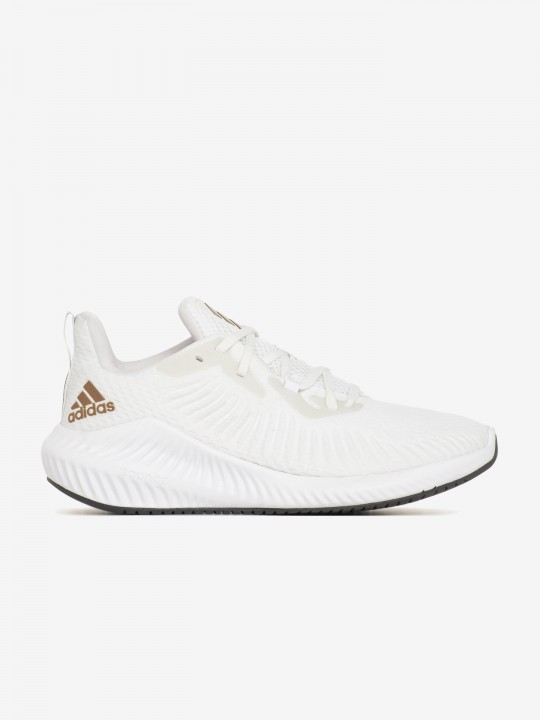Adidas Alphabounce 3 W Trainers