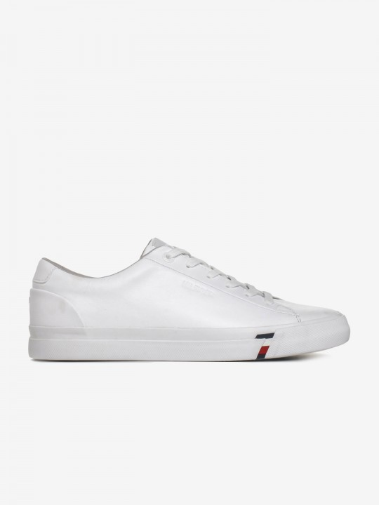 Sapatilhas Tommy Hilfiger Corporate