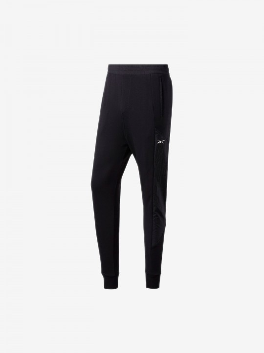 Reebok Training Supply Trousers