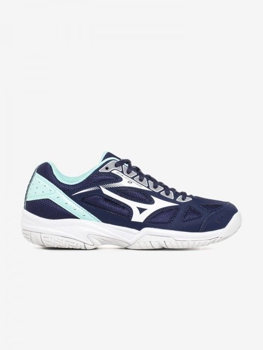 Mizuno Cyclone Speed 2 Trainers