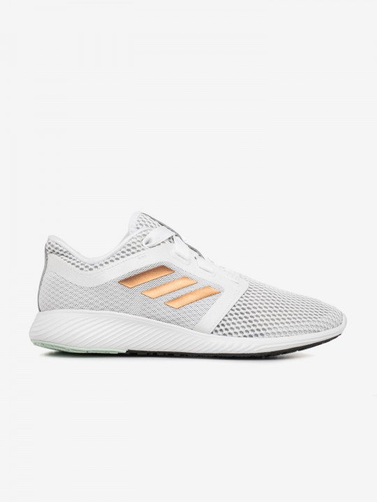 Zapatillas Adidas Edge Lux 3